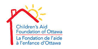 Children's Aid Foundation