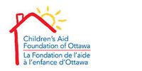 Children's Aid Foundation