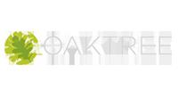 Oaktree Health